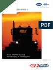 SAF-HOLLAND Fifth Wheel Fact Book en-De