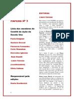 PAPERS 3 TRAD setembro 2013, portug-¦ûes