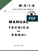 M-0-1-6 - Manual Tecnica Esqui (Tropas Alta Montaña).pdf