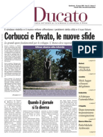 Ducato9-09_xinternet