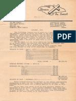 Morris-Lloyd-Pat-1973-Jamaica.pdf
