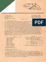 Morris-Lloyd-1975-Jamaica.pdf