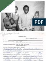 Morris-Lloyd-Audrey-1977-Jamaica.pdf