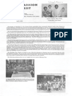 Morris-Lloyd-Audrey-1978-Jamaica.pdf