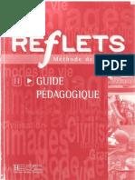 Reflets 3