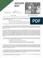 Morris-Lloyd-Audrey-1981-Jamaica.pdf