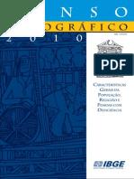 caracteristicas_religiao_deficiencia