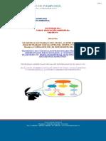 Actividad No 1 Educación ambiental pdf
