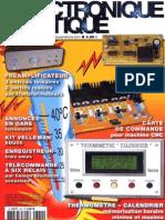 Electronique Pratique 2012-06