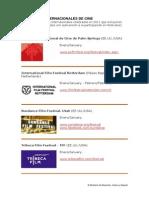 FestivalesInternacionales.pdf