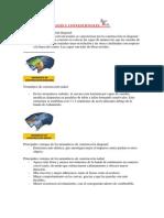 4-Neumticos Radiales y Convencionales