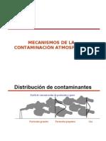 Contaminacion Atmosferica 2