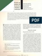 20 Il sistema CELAY un confronto in termini di adattamento tra la tecnica di fabbricazione diretta e indiretta.pdf