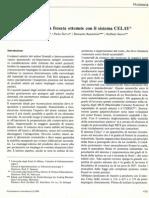 17 Le corone in ceramica fresata ottenute con il sistema CELAY.pdf
