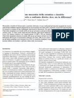 24 Sistemi per la lavorazione meccanica della ceramica.pdf