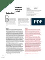 43 efficacia terapeutica della bromelina.pdf