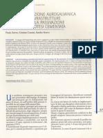 40 Elettroformazione aurogalvanica associata a sovrastrutture in titanio per la passivazione in implantoprotesi cementata.pdf