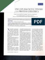 38 Soluzione con magneti e titanio nella protesi geriatrica.pdf
