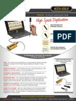 vc-accu-gold-brochure-qp-12-7-26