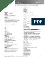 Tp 03 Unit 10 Workbook Ak(1)