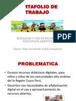 PORTAFOLIO DE TRABAJO_Alex.pdf