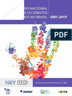 Nev relátorio DH 2001-2010