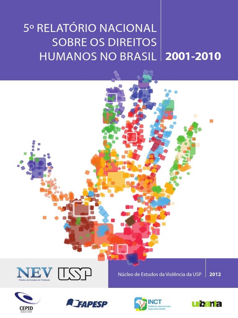 f1a2a1e281 Nev relátorio DH 2001-2010
