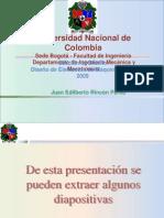 06_Lubricacion_091