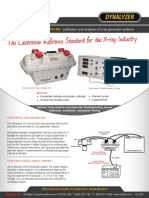 vc dynalyzer-brochure-quick-print-11-5-12