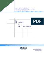 21- Manual para el Diseño Conceptual