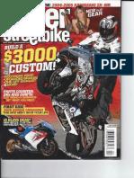 2009-04-SuperStreetbikeFirstJetBike
