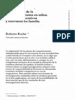 Dialnet-LosOrigenesDeLaConductaAltruistaEnNinos-668591