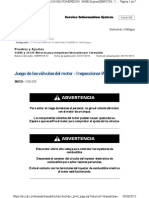 Techdoc Print Page.js