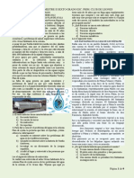 Examen General Sexto Bim-II 1213 - 7