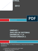 Unidad1 CD Elec 2013 IIper