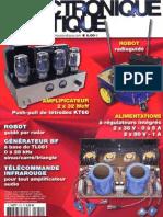 Electronique Pratique 2012-04