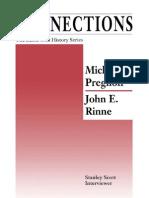 3-Michael v Pregnoff-John E Rinne