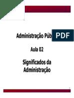 administracaopublica_aulasonline02
