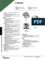 Aec Mc007 Gubb Gubbd and Gubbm Cast Junction Boxes[1]