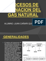 Gas II Diapositivas