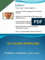 01-Giddens, Anthony-José Luis