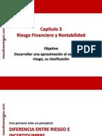 MdV Cap03 Riesgo&Rentabilidad2013