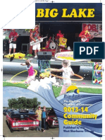 BL Comm Guide 2013-14