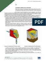 Isolamento_termico_contatori.pdf
