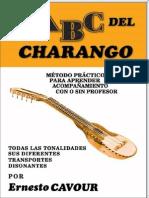 abc charango.pdf