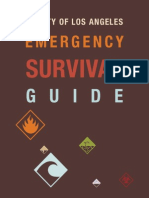 Emergency Survival Guide