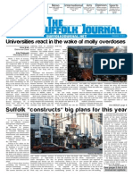 The Suffolk Journal 9/18/2013