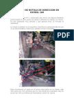 Cambio Rotula Direccion (Parte 1)