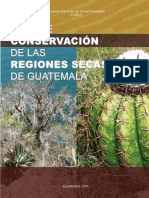 Plan Conservacion Reg Secas 2011 Vr2