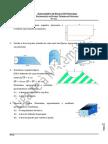 FT8_TeoremaPitagoras_02